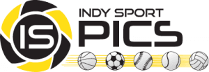 Youth Sport Photography for Central Indiana
